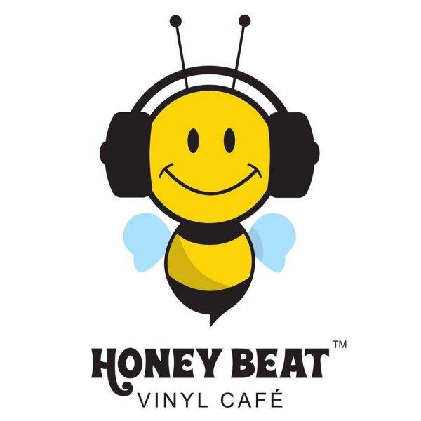 Honey Beat