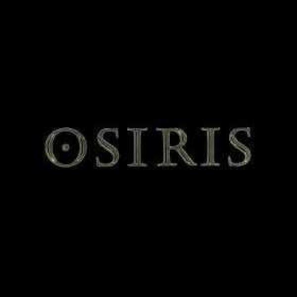 Osiris Design