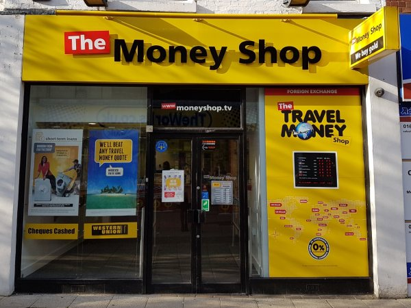 15 minute transfer payday loan picture 1