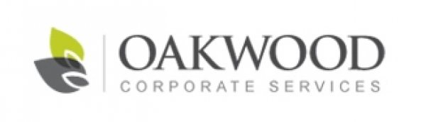 Oakwood Corporate Services