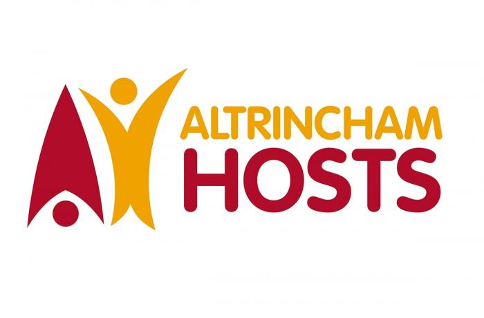 Call out for community volunteers to join the Altrincham Hosts