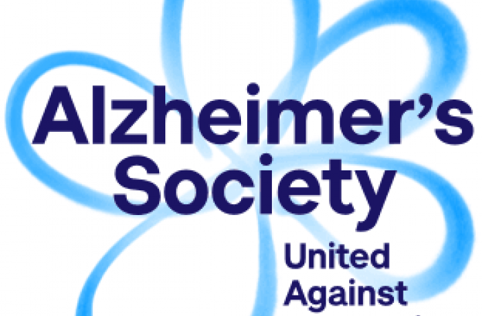 A Dementia Friendly Altrincham