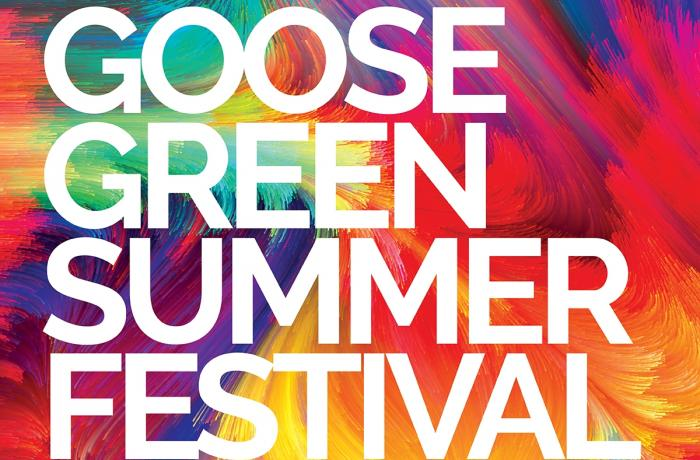 Goose Green Summer Festival returns to Altrincham