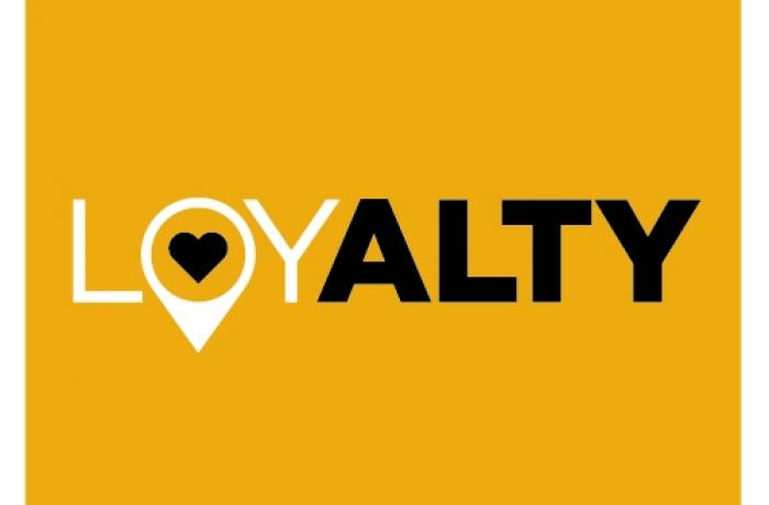 LoyALTY app goes live for town centre workers