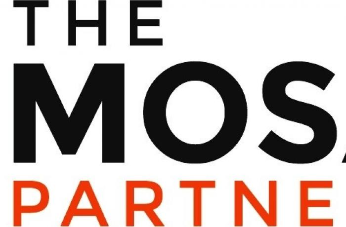 The Mosaic Partnership joins Altrincham BID team