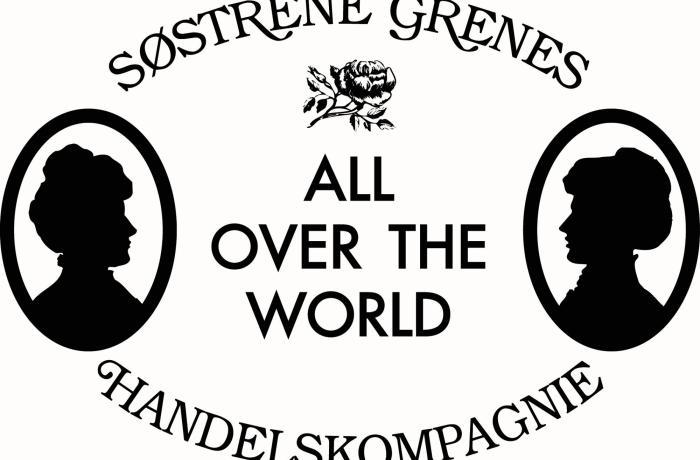 Cult Danish Homewares Store, Søstrene Grene, coming soon to Stamford Quarter