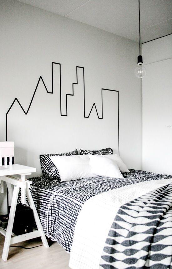 decoración-de-pared-3