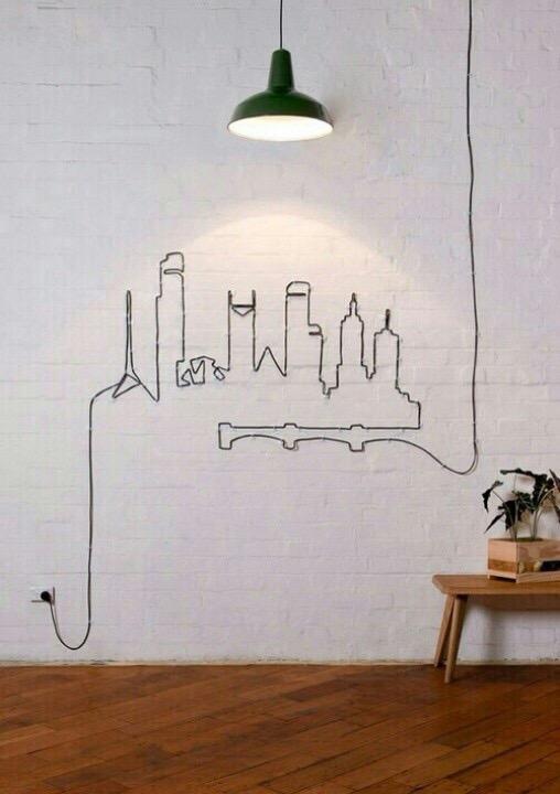 decoración-de-pared-6