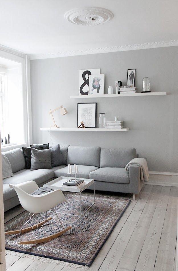 decoración-de-pared-8