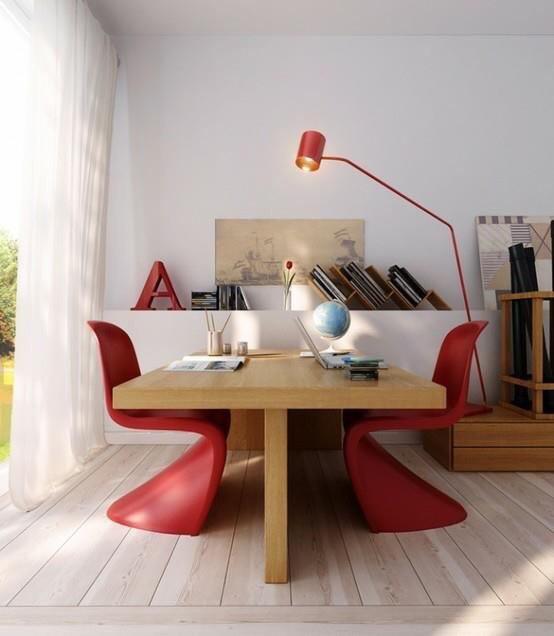 decoración-en-rojo-5