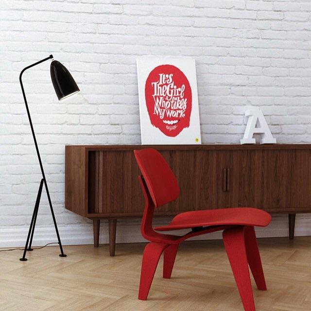 decoración-en-rojo-8