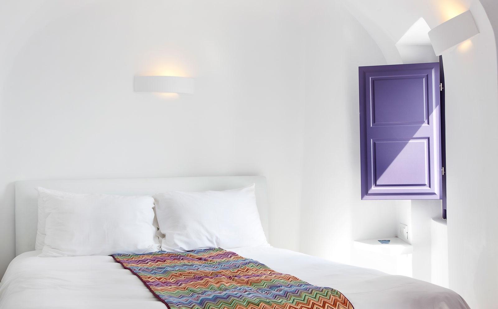 hotel-en-santorini-1