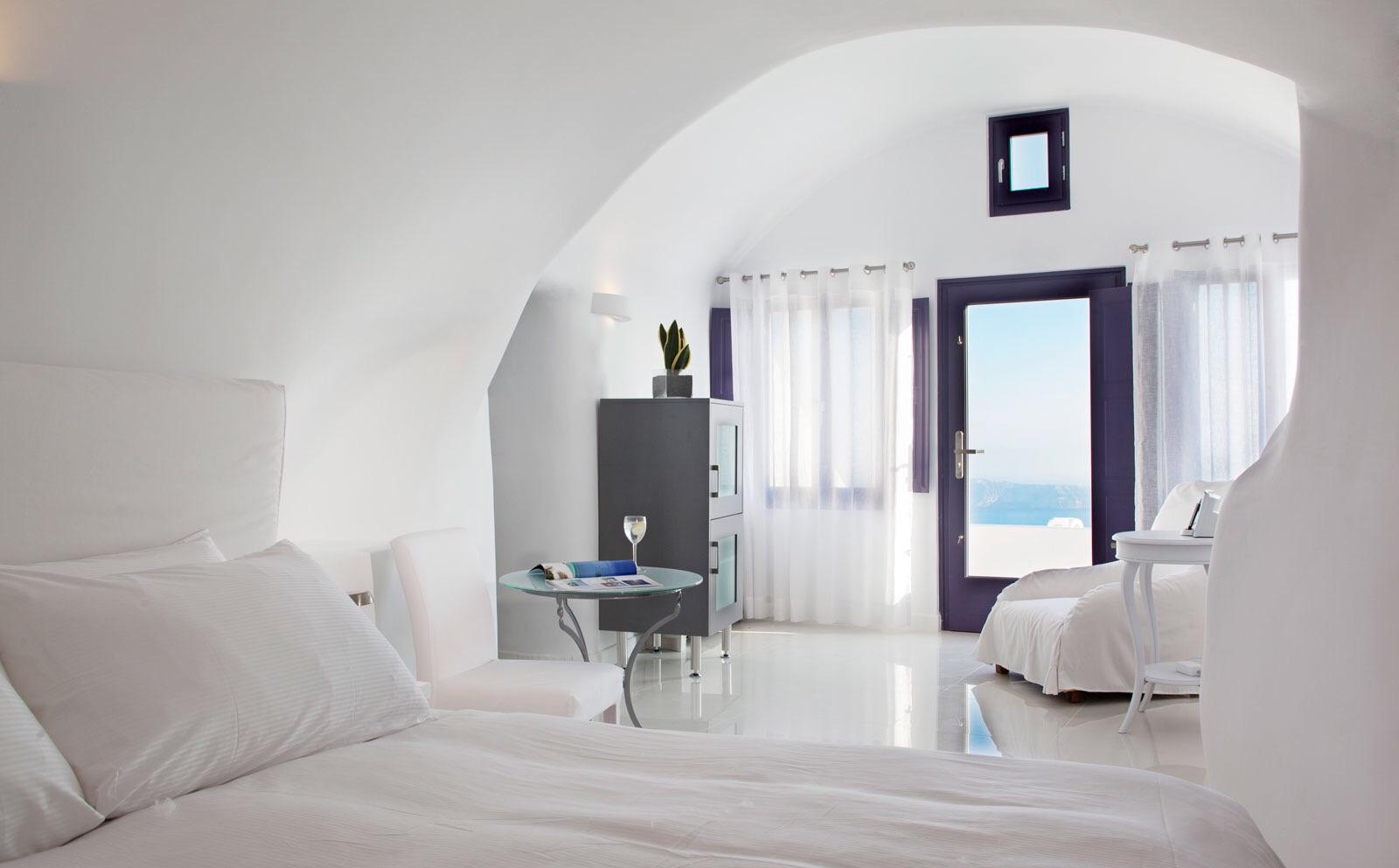 hotel-en-santorini-2