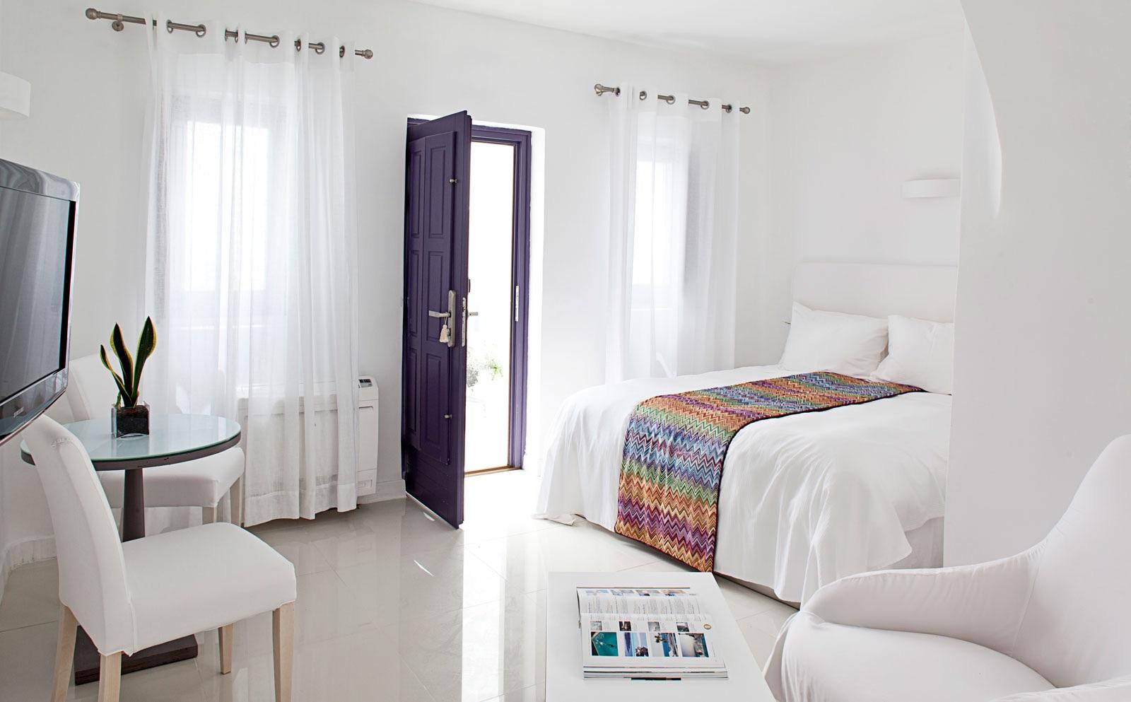 hotel-en-santorini-3