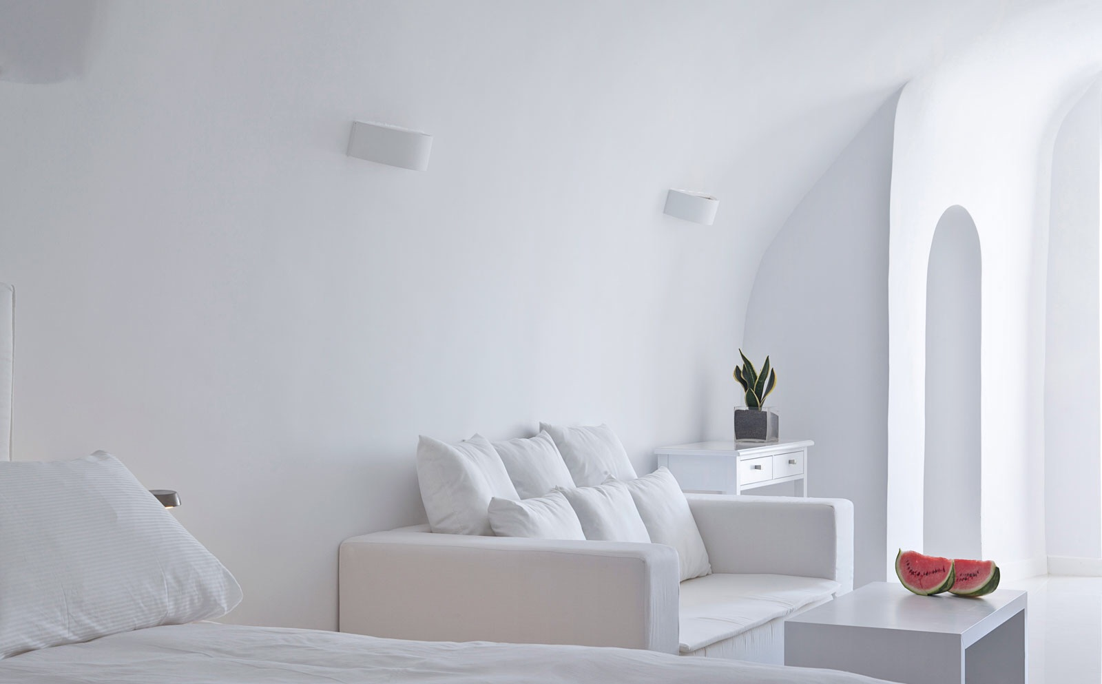 hotel-en-santorini-4