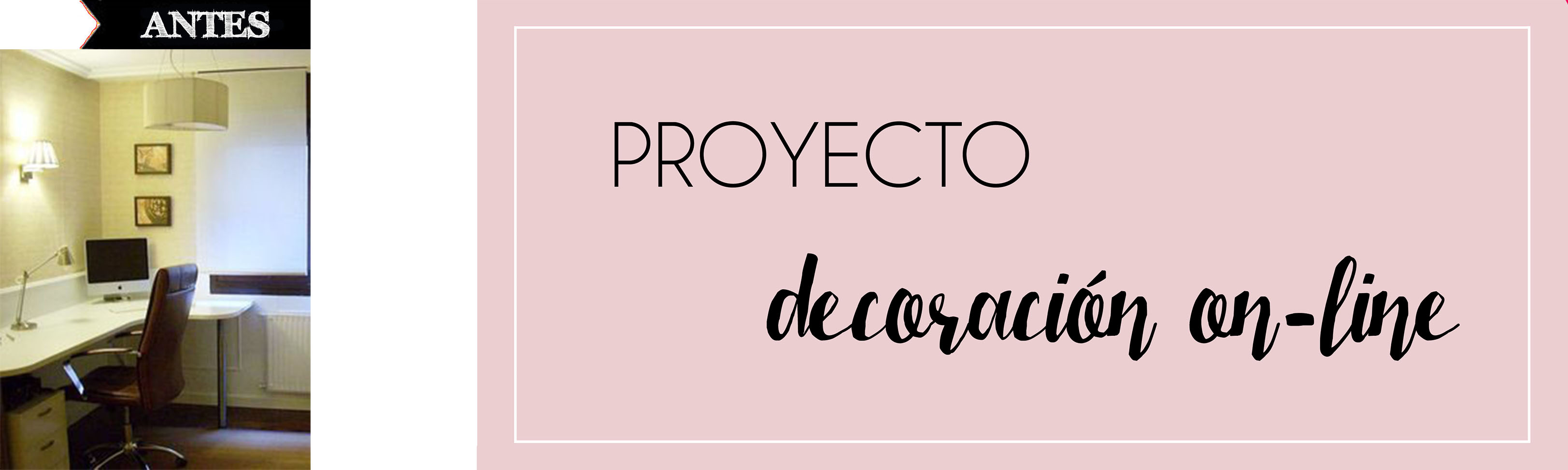 proyecto-antes2
