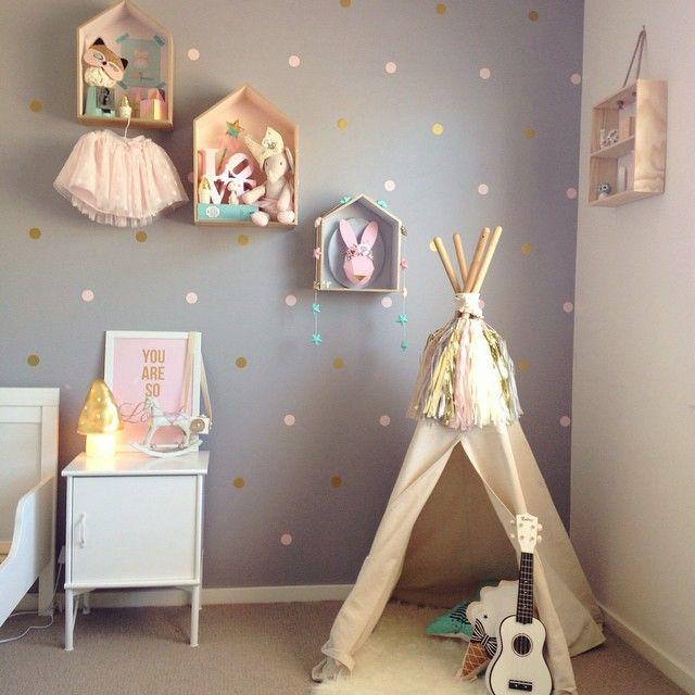 decoracion-infantil-4