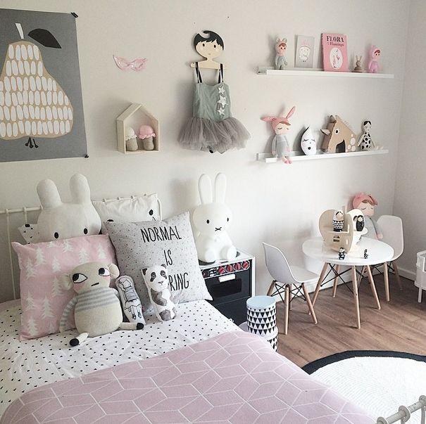 decoracion-infantil-9