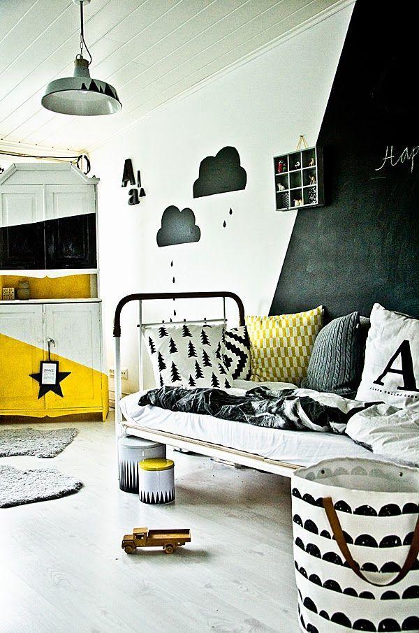 decoracion-infantil-12