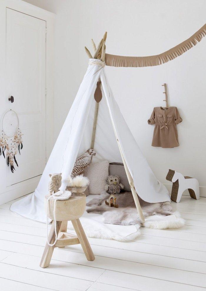 decoracion-infantil-18