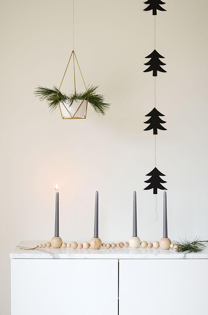 nordic-christmas-2