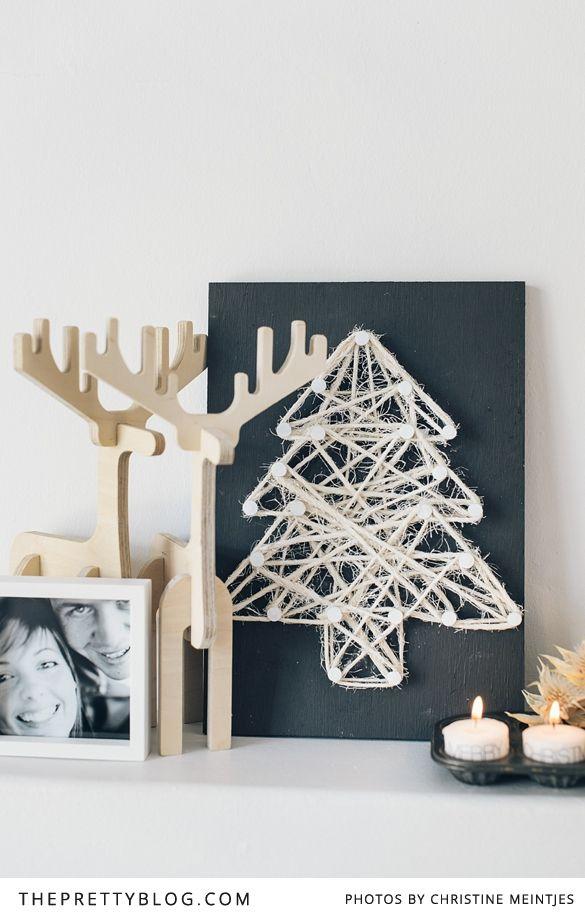 nordic-christmas-13