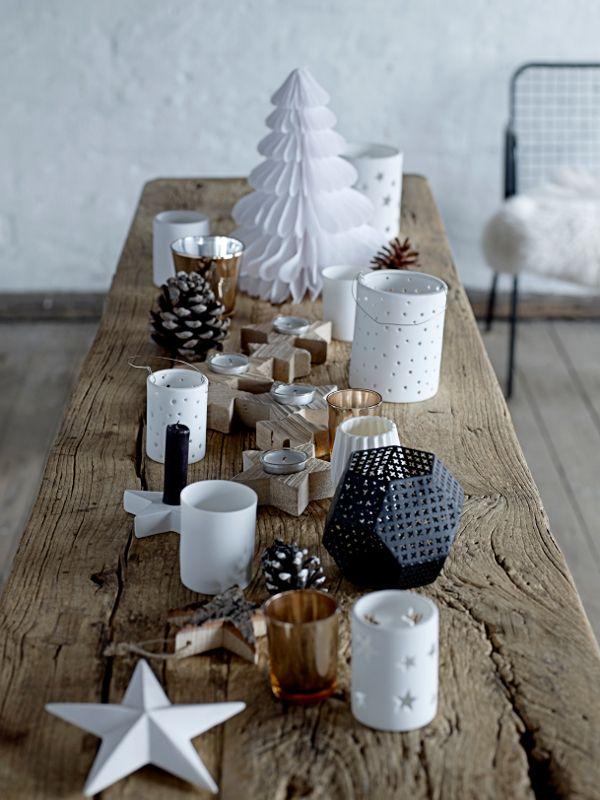 nordic-christmas-14