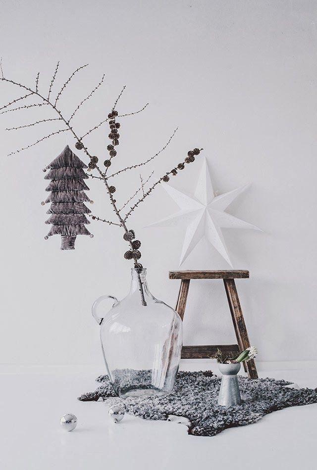 nordic-christmas-15