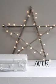 nordic-christmas-16