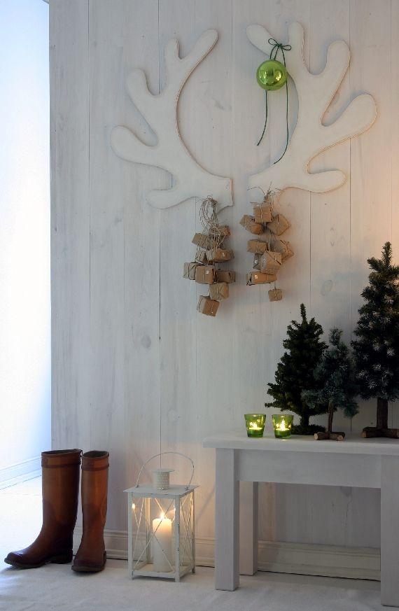 nordic-christmas-18