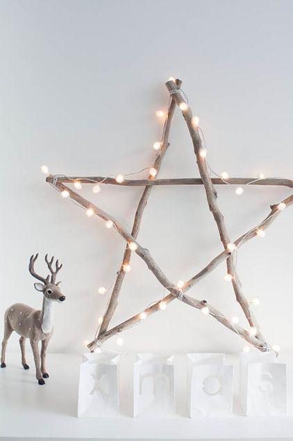 nordic-christmas-20
