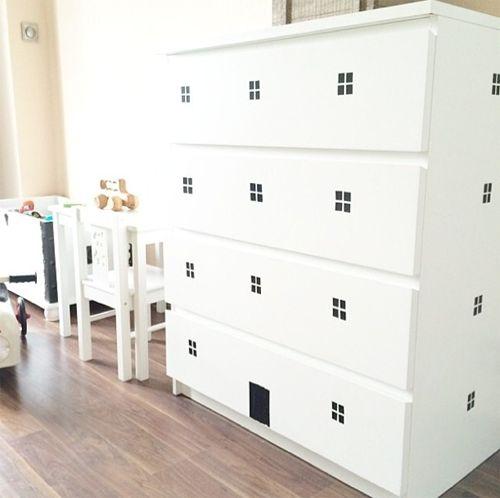 DIY-Malm-Ikea-6