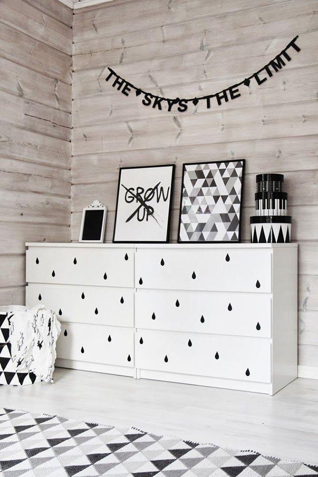 DIY-Malm-Ikea-9