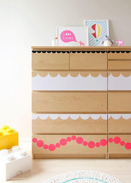 DIY-Malm-Ikea-10