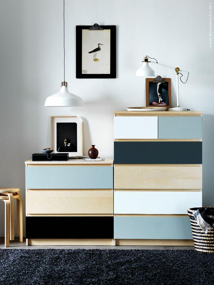 DIY-Malm-Ikea-12
