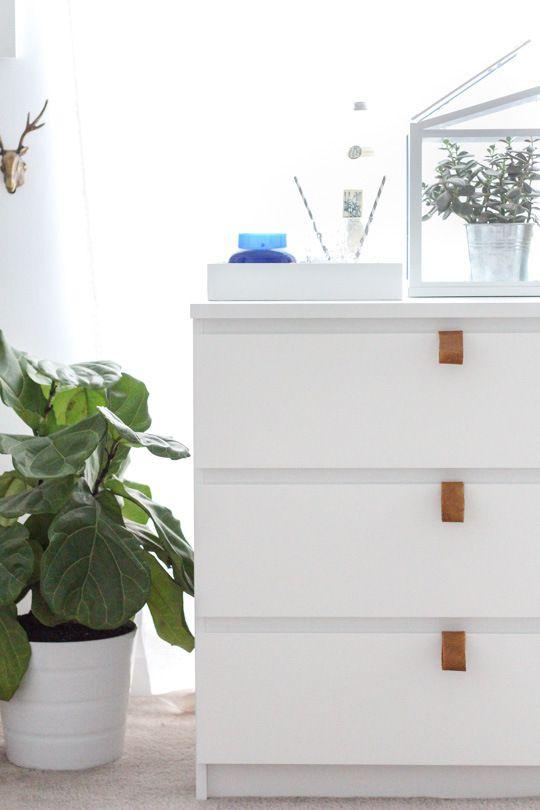 DIY-Malm-Ikea-14