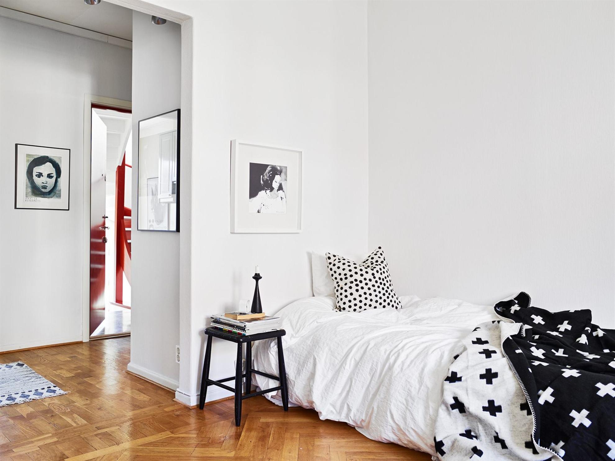Inspiring-homes-Black-Wood-2