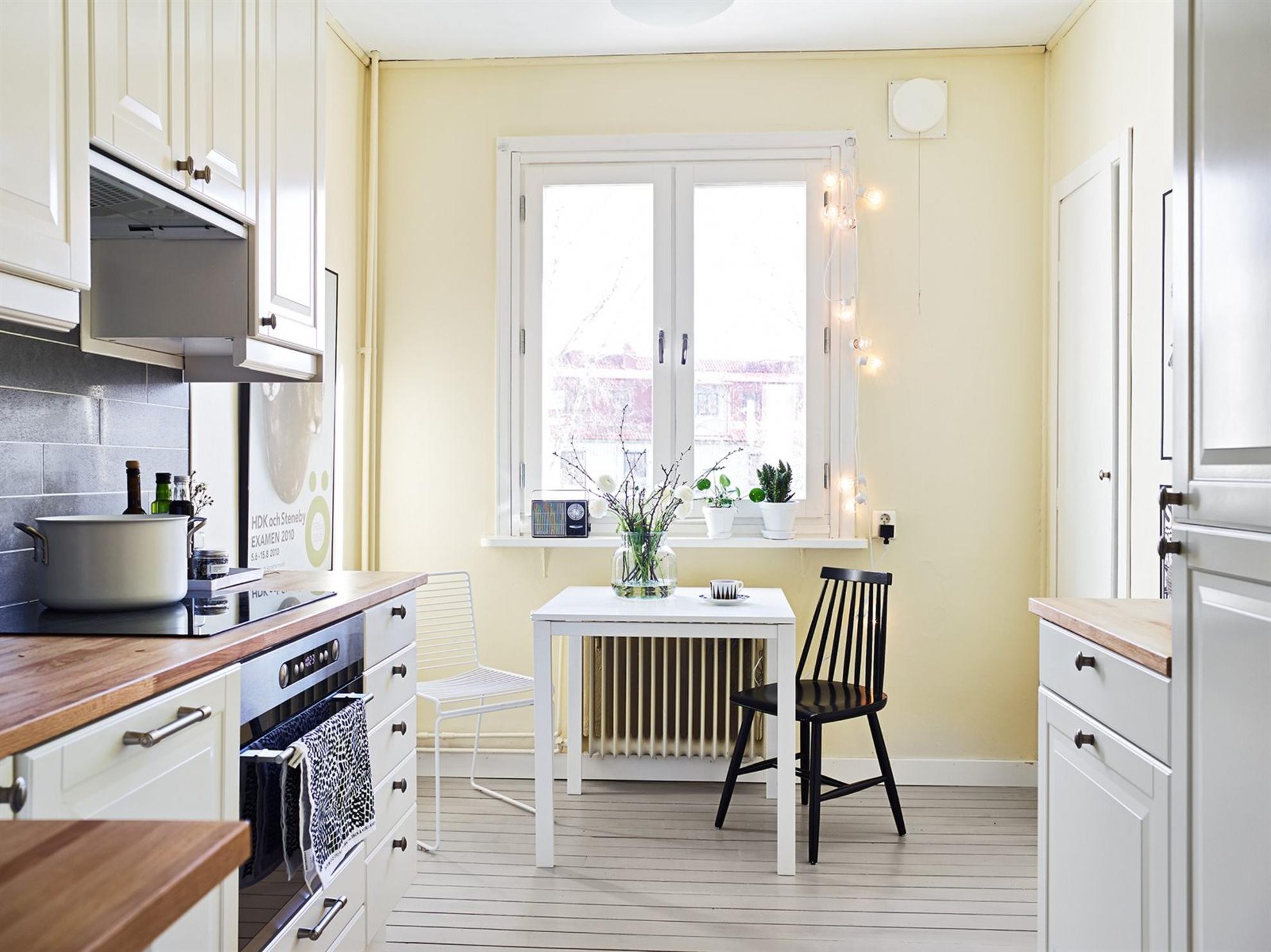 Inspiring-homes-Black-Wood-5