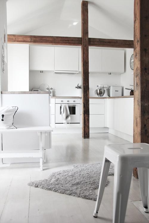 White-Wood-3