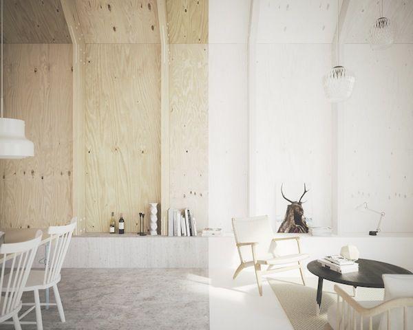 White-Wood-5
