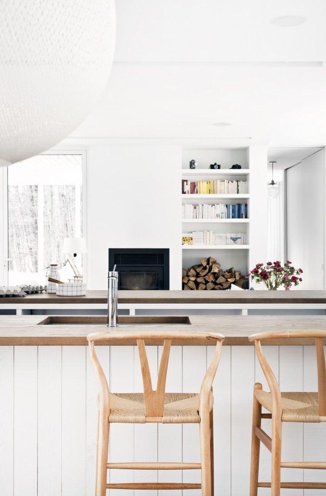 White-Wood-10