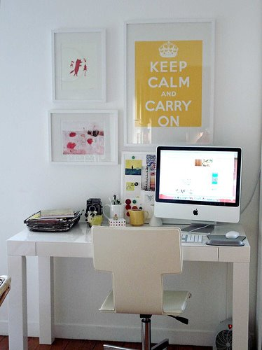 keep-calm-deco-style-inspiration-quotes-5