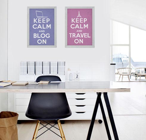 keep-calm-deco-style-inspiration-quotes-6