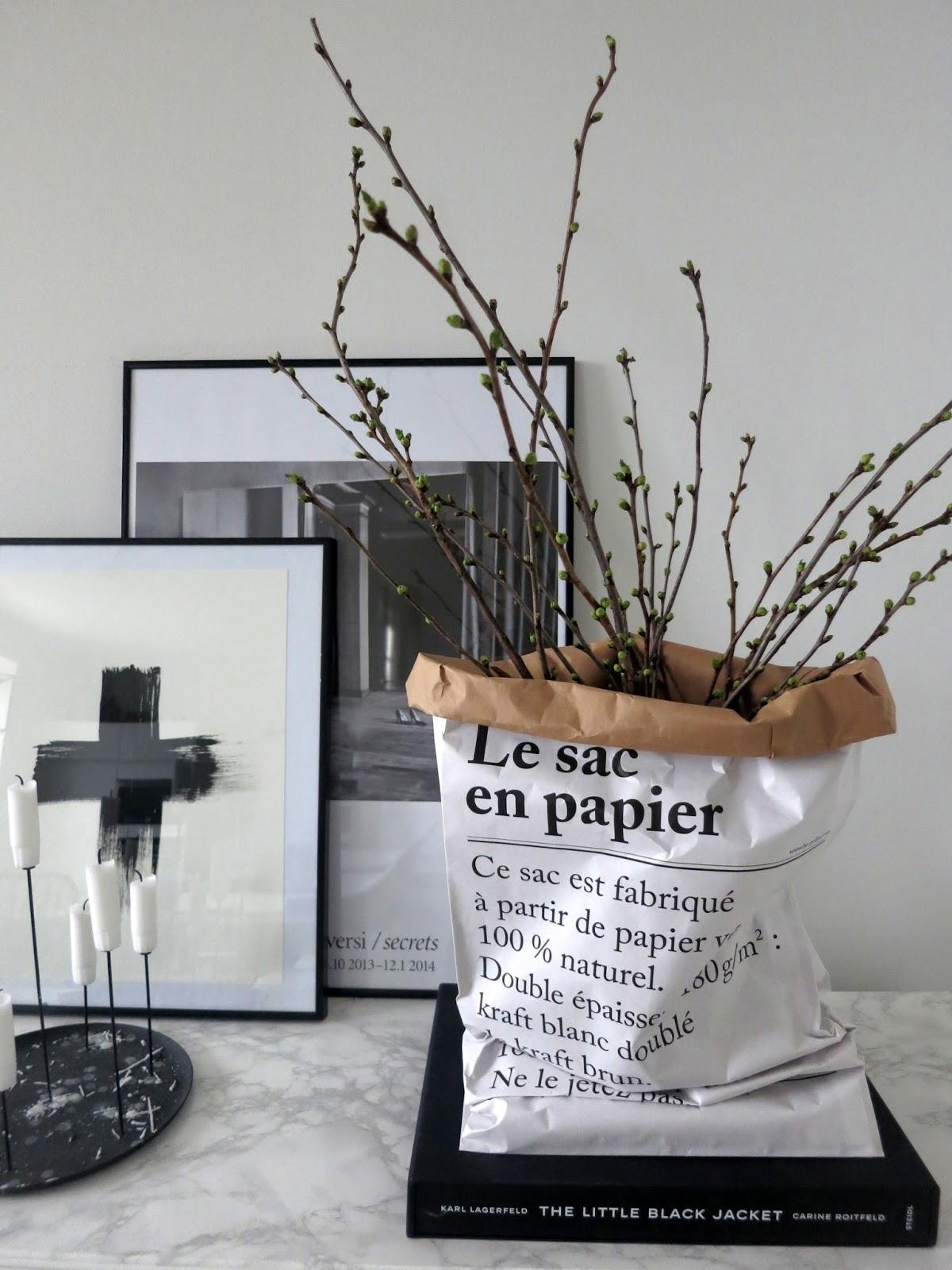 platefuloflove-le-sac-en-papier