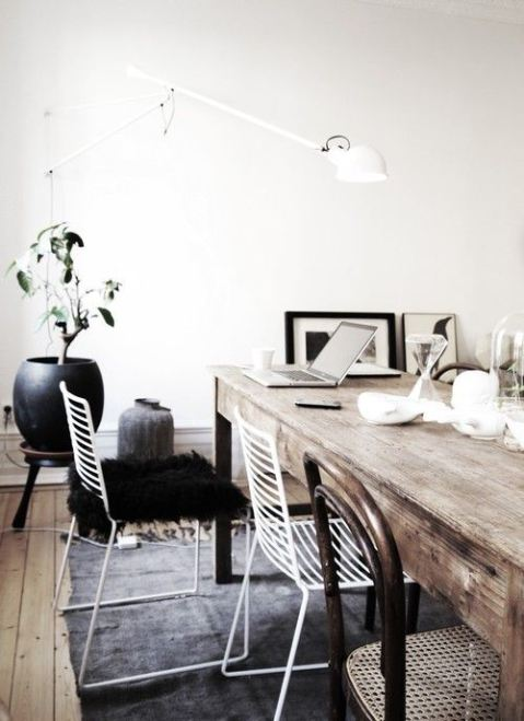 black-white-always-nordic-deco-style-2