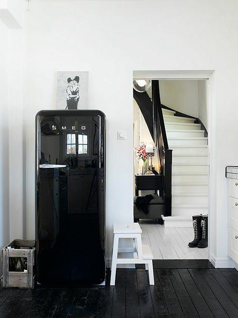black-white-always-nordic-deco-style-3