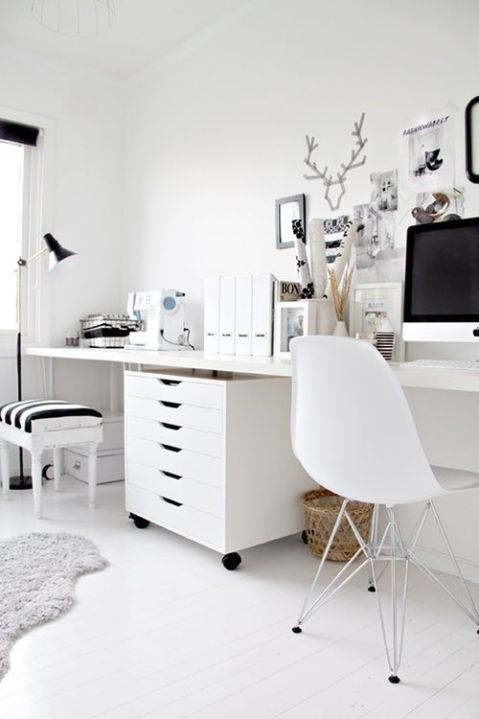 black-white-always-nordic-deco-style-6