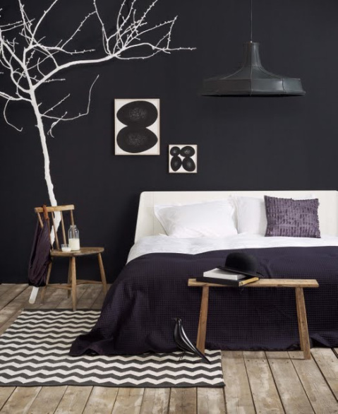 black-white-always-nordic-deco-style-8