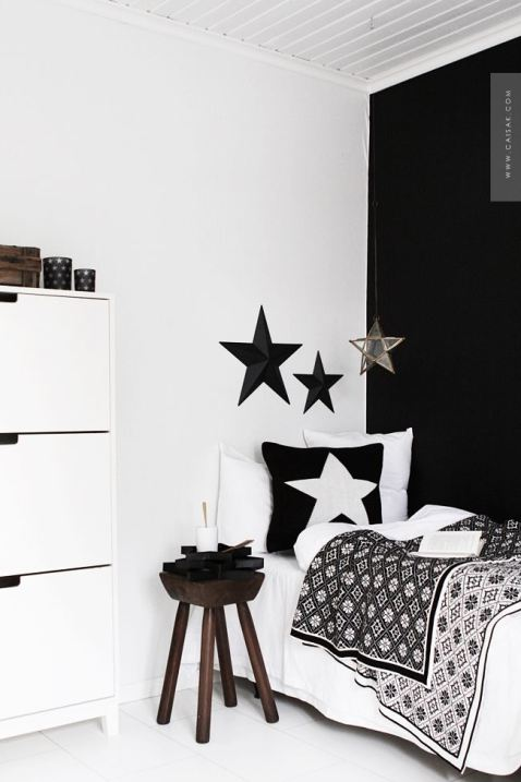 black-white-always-nordic-deco-style-9