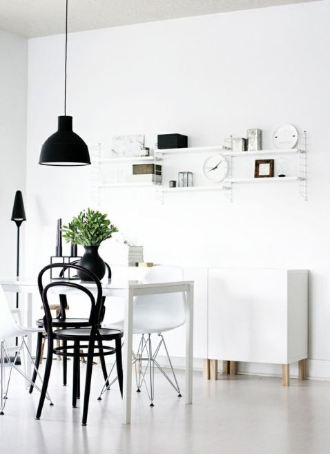 black-white-always-nordic-deco-style-10